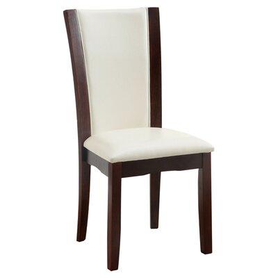Carmilla Side Chair by Hokku Designs