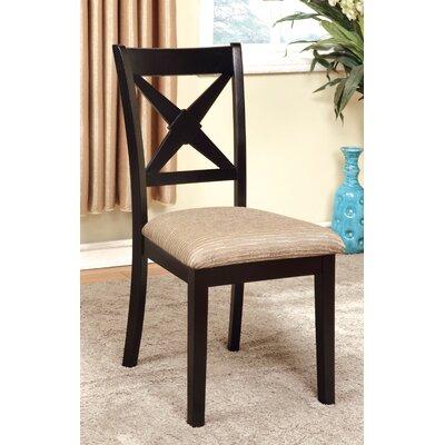 Argoyle Side Chair by Hokku Designs