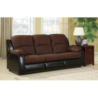 Hokku Designs Raffi Queen Sleeper Sofa