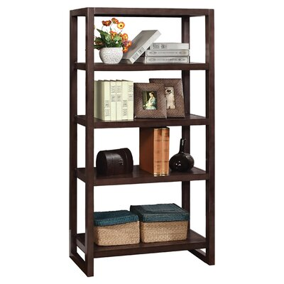 "Hokku Designs Bea 59"" Accent Shelves"