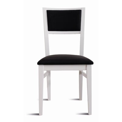 Hokku Designs Chicago Side Chair