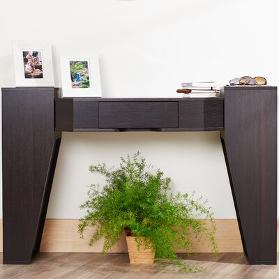Marcellus Console Table by Hokku Designs