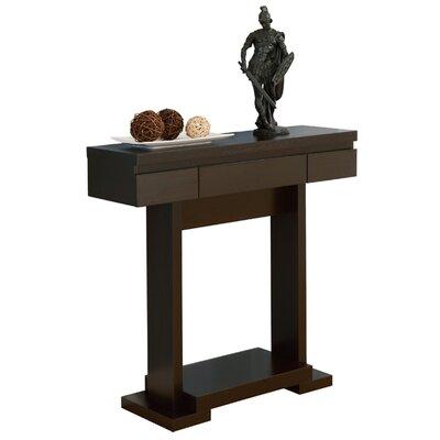 Boranay Console Table by Hokku Designs