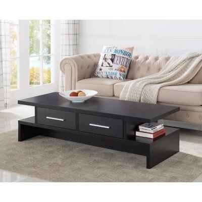 Coffee Table by Hokku Designs
