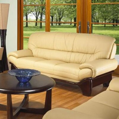 BM Sofa by Hokku Designs