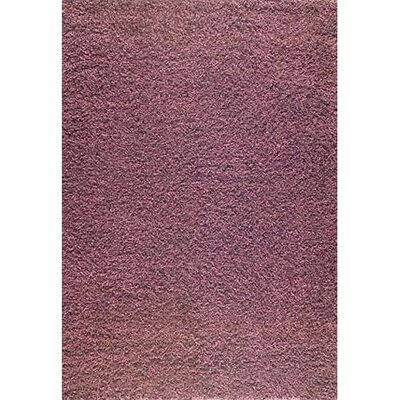 Hokku Designs Howzen Mix Brown Area Rug