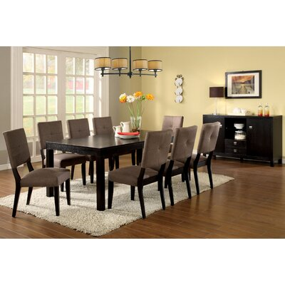 hokku designs grant 7 piece dining set collections