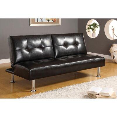 Hokku Designs Leather