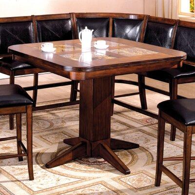 hokku designs montclair dining table gallery
