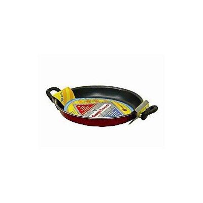 Magefesa Classic Paella Pan