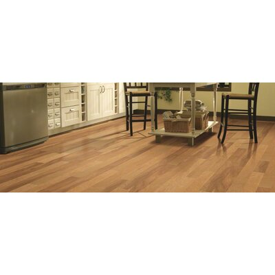 Shaw Floors Jubilee 5 Quot Engineered Hickory Hardwood