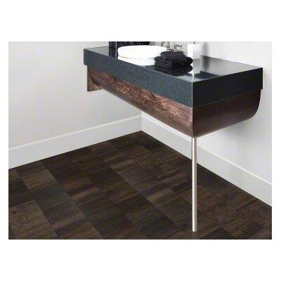 Bartram S Garden 7 Quot X 36 Quot X 2 5mm Luxury Vinyl Plank In