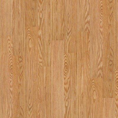 "Shaw Floors Chatham 6"" x 48"" x 4mm Luxury Vinyl Plank in Oakhill"