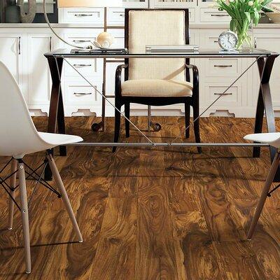 Shaw Floors Northampton 6 Quot X 48 Quot X 4mm Luxury Vinyl Plank