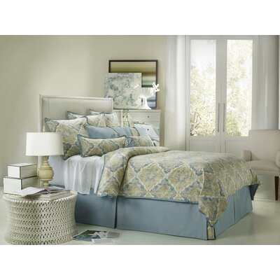 Unity Complete Bedding Set by MysticHome