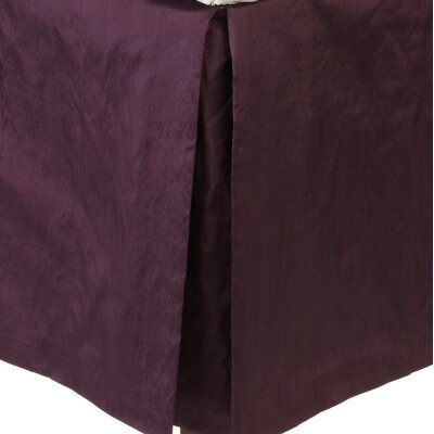 Seduction Bedskirt by MysticHome