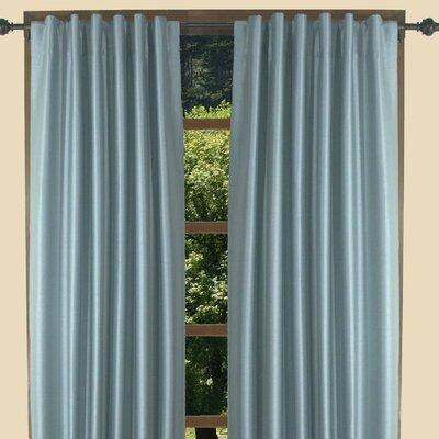 Fontaine Wanda Curtain Panels (Set of 2) Product Photo