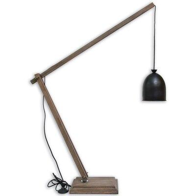 Batela reading floor lamp reviews wf for Reading floor lamp reviews