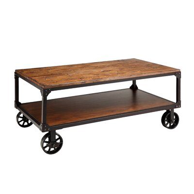Stein World Holly Coffee Table
