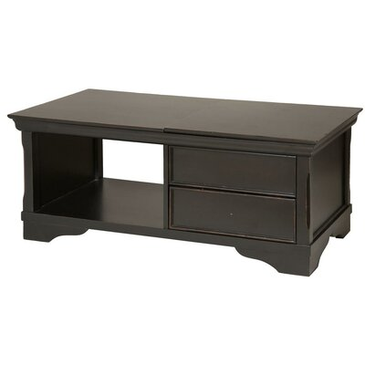 Stein World Orleans Coffee Table
