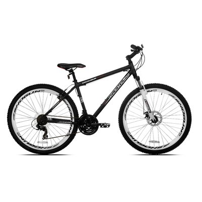 Men's Thruster Excalibur Mountain Bike by Thruster