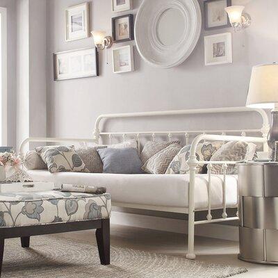 soft or firm mattress for arthritis