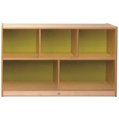 Cabinet by Whitney Plus