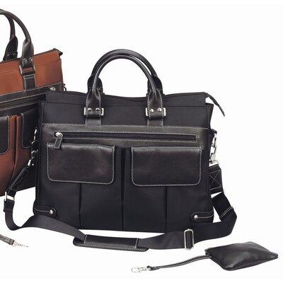 The Euro Ladies Tote Bag by Bellino
