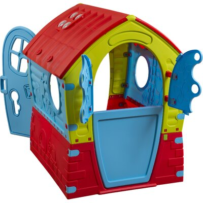 PalPlay Dream Playhouse 680