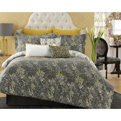 Serengeti Bedding Collection by CHF