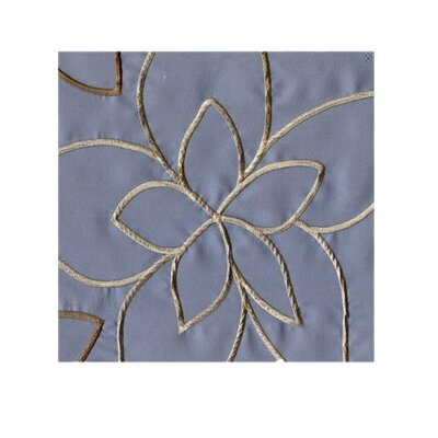 Serenity Single Curtain Panel Product Photo