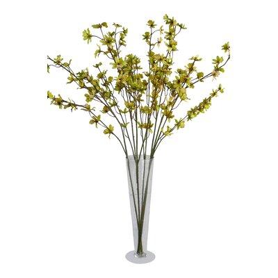 Oncidium Orchid Arrangements by Silk Flower Depot