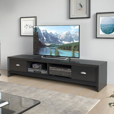 Lakewood TV Stand by CorLiving