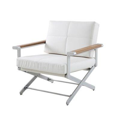 Sifas USA Oskar Lounge Chair