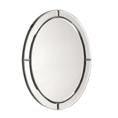 Opal Mirror by Howard Elliott