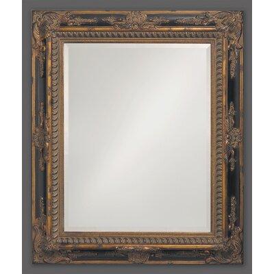Monaco Mirror by Howard Elliott
