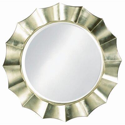 Howard Elliott Corona Mirror