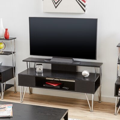Hayden TV Stand by Zipcode Design