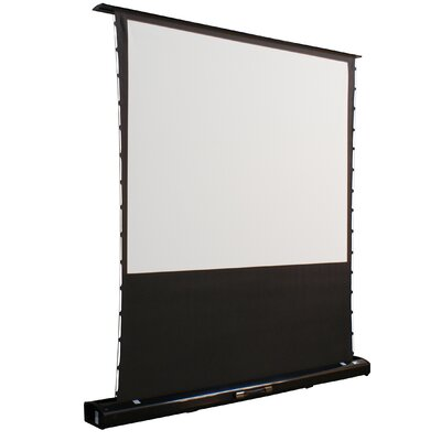Elite Screens Kestrel Tension Series 4:3 Aspect Ratio Portable Electric Projection Screen