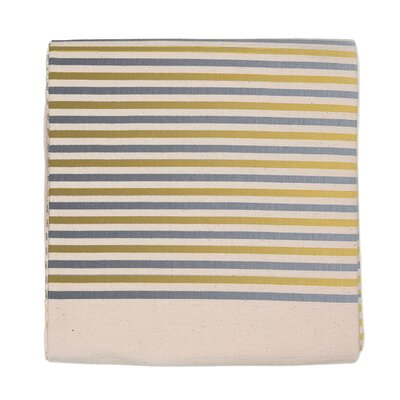 Zadie Tablecloth by Acme Party