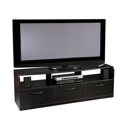 Designs 2 Go TV Stand by Home Loft Concepts