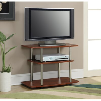 Calvin TV Stand by Home Loft Concepts