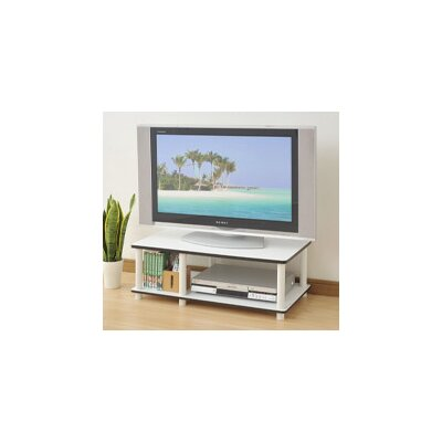 TV Stand by Home Loft Concepts