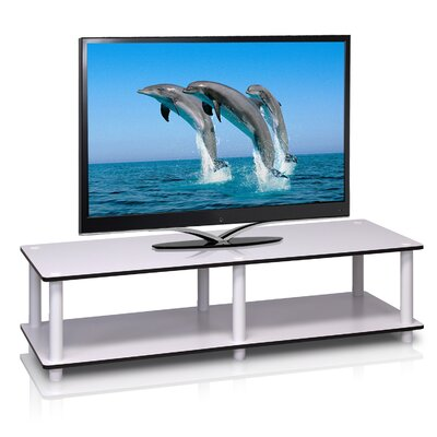 Just Series TV Stand by Home Loft Concepts