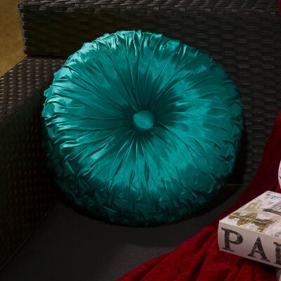 Darla Throw Pillow by Home Loft Concepts