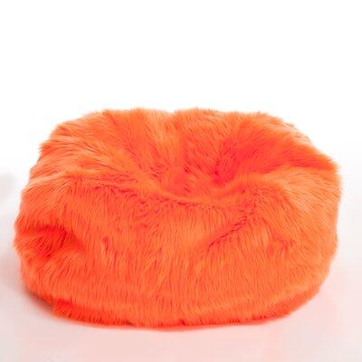 Home Loft Concepts Sullivan Bean Bag Chair