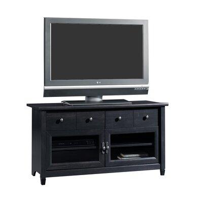 TV Stand III by Hazelwood Home