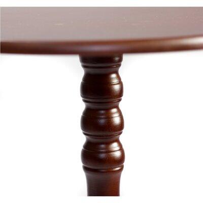 Hazelwood Home End Table
