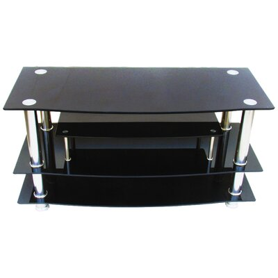 TV Stand by Hazelwood Home