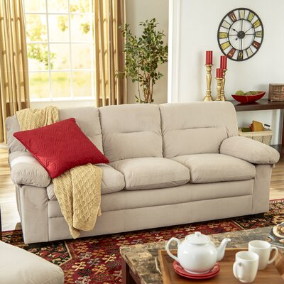 Sumter Sofa by Andover Mills